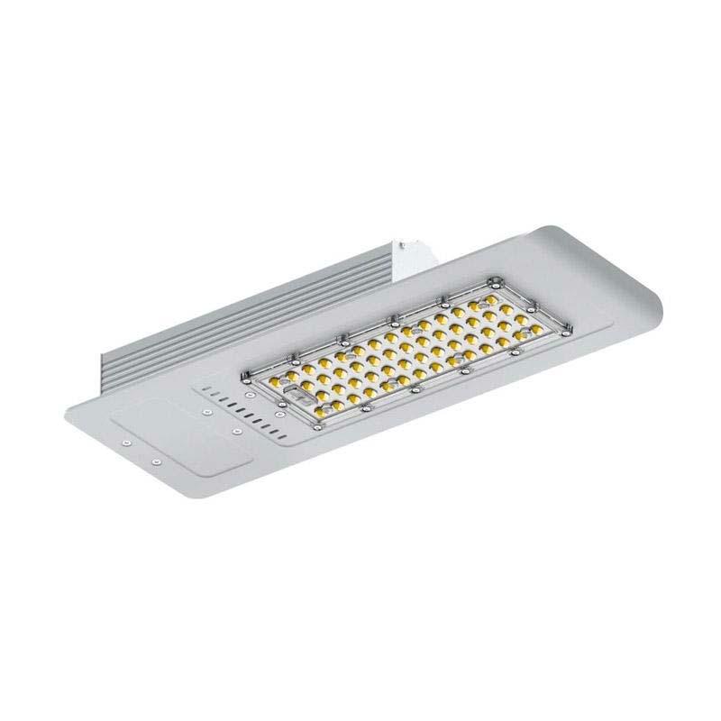 Farola LED chip Philips 60W